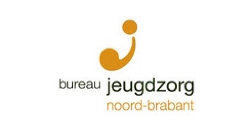 Overvaltraining traint werknemers pro for Bureau jeugdzorg